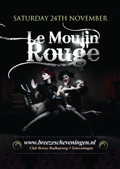 Moulin Rouge 2018.jpg