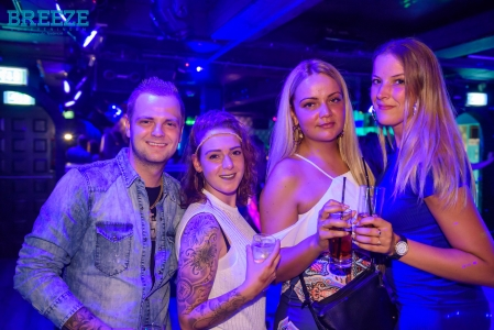 Image from gallery SummerBreeze - 11-06-2016