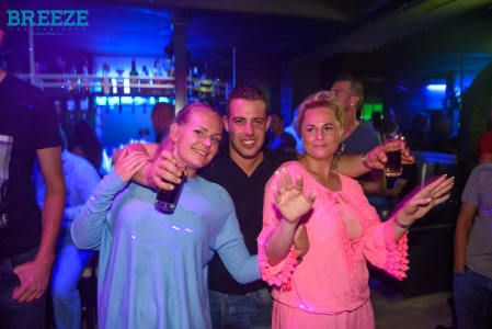 Image from gallery Zomerkriebels - 06-08-2016