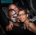 Image for gallery Caribbean Night - 26-07-2014