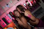 Image for gallery 1001 Sexy Nights - 27-09-2014