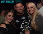 Image for gallery Club Live meets Lickerz - 25-10-2014