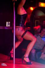 Image for gallery New Years Wknd (Saturday) - 03-01-2015