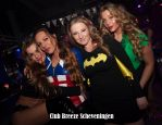 Image for gallery Cupido Night - 14-02-2015