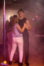 Image for gallery Sexy Frightnight - 31-10-2015