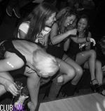Image for gallery New Years Pleasures - 02-01-2016